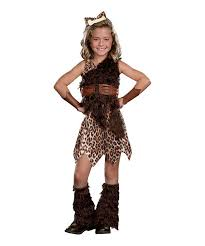 Halloween Cheetah Costumes 57 Dyt Type 3 Costumes Images Costumes