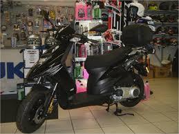 piaggio typhoon 50 u0026 125 motor scooter guide motorcycles catalog