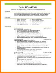 resume for part time job in jollibee foods chances hurried ga sle resume with complete job description
