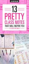 445 best studying 101 images on pinterest