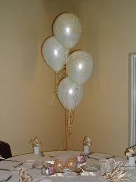 balloon centerpiece ideas balloon bouquets balloon decorations balloon centerpieces