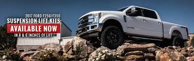 nissan armada lift kit pro comp suspension lift kits leveling kits body lifts dodge ford