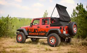 jeep wrangler top convertible turn your jk jeep wrangler into a top convertible with rugged