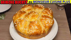 programme cuisine plus brioche buchty recette monsieur cuisine plus programme malaxer