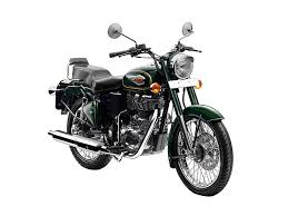 cost of cbr 150 royal enfield lineup updated with bs iv u0026 aho prices increased