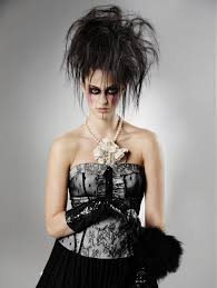 short pageant hairstyles for teens gothic hairstyles