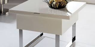 table space saving table and chairs beautiful space saving