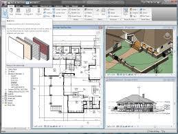 18 best home and landscape design software for mac t 233 l