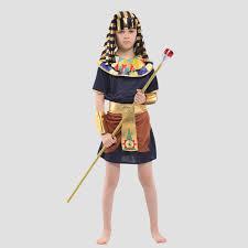 Egyptian Halloween Costumes Kids Cheap Egyptian Boy Costumes Aliexpress Alibaba Group