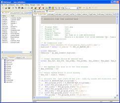 websmart php user guide pdf
