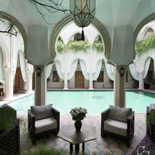 36 best luxury u0026 boutique hotels in marrakech tablet hotels