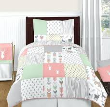 Kmart Comforter Sets Full Size Of Bedroomking Size Bedspreads Only Twin Bedding Sets