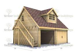 two story log homes two story log cabin located approx miles from austin two story