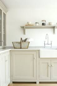 Ivory Colored Kitchen Cabinets Best 25 Beige Kitchen Cabinets Ideas On Pinterest Beige Kitchen