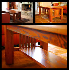 furniture design ideas featuring dye stains general finishes