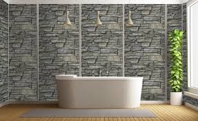 interior concrete walls stunning interior walls with decorative concrete overlays