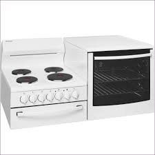 Cooktop Electric Ranges Kitchen Room Wonderful Electric Range Under 300 Black Electric