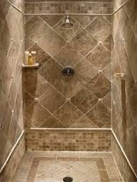 bathroom floor tile ideas for small bathrooms bathroom shower tile design ideas photo gallery renovating a