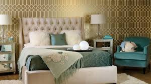 Homeowner Bedroom Small Color Schemes Palette Hampedia - Color palette bedroom