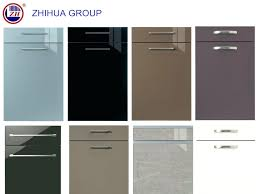 Cabinet Door For Sale Gorgeous High Gloss Kitchen Cabinets For Sale Acrylic Scratch