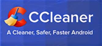 ccleaner za tablet ccleaner v1 17 67 professional apk apk andro