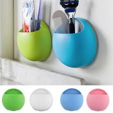 Designer Bathroom Accessories Popular Designer Bathroom Accessories Buy Cheap Designer Bathroom
