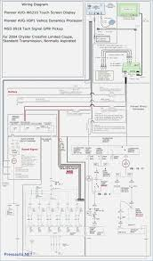 pioneer avh p4900dvd wiring diagram knitknot info