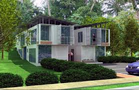 pin by elisa scott on storage container houses and tiny houses