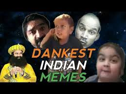 Indian Song Meme - best indian memes of 2017 in one song meme compilation 2017