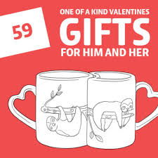 valentines gifts for him ideas 50 best s day gifts for boyfriends dodo burd