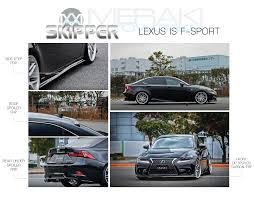 lexus sc430 for sale toronto sale master exterior body kit thread aimgain lexon skipper etc