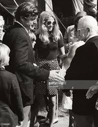 sunday mass at the melody tent august 14 1971 photos and images