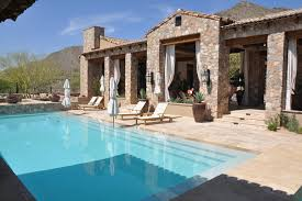 Pool And Patio Decorating Ideas by Tremendous National Pool Tile Showroom Decorating Ideas Images In