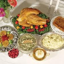 cajun turkey company dallas tx order at foodydirect