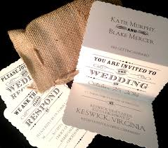 country style wedding invitations country wedding invitations vertabox
