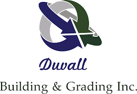 duvall building is a quality home builder in seneca sc