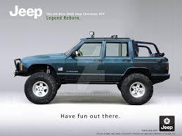 purple jeep cherokee jeepcherokee explore jeepcherokee on deviantart