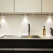cabinet wonderful led under cabinet lighting designs under