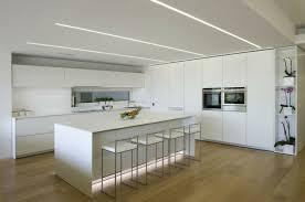 eclairage pour cuisine moderne eclairage pour cuisine moderne free bien eclairage de cuisine