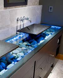 bathroom vanity lighting ideas cool vanity lights lovable cool vanity lights bathroom vanity