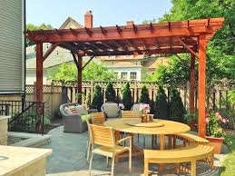 beautiful decoration how much to build a pergola agreeable 2017