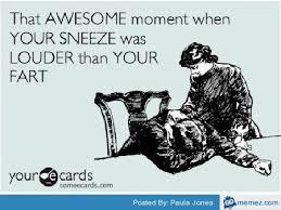 Sneeze Meme - loud sneeze memes memes pics 2018