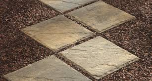Patio Stones On Sale Rubber Patio Stones Home Ideal Patio Furniture Sale Of Home Depot