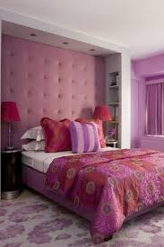 Moroccan Inspired Bedding Purple Moroccan Inspired Bedroom