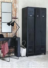 armoire metallique chambre armoire metallique chambre chambre 15 armoires et commodes dacco