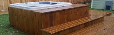 houston deck and shade builder contractor u0026 installation custom