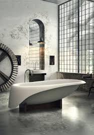 industrial bathroom ideas 11 cozy industrial bathroom designs decorextra