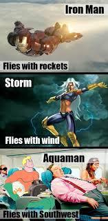 Aquaman Meme - poor aquaman meme collection