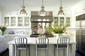 Kitchen Industrial Lighting Kitchen Industrial Lighting Industrial Kitchen Lighting Canada
