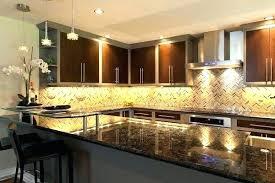 kitchen strip lights under cabinet led strip lights ideas led strip lights for kitchen installing